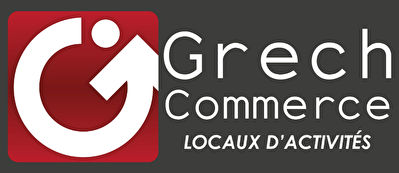 LOCAL PROFESSIONNEL ET COMMERCIAL - BRIGNOLES - 725 m²