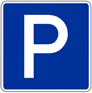 Parking / box Toulon 17 m2