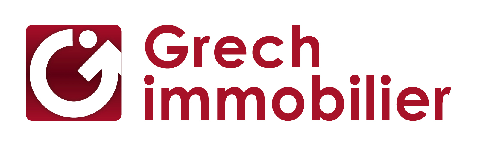 Grech Immobilier Six-Fours